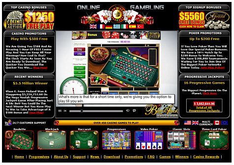 Own free online casino does jacksonville florida have casinos